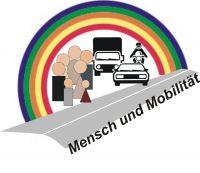 Mensch und Mobilität
